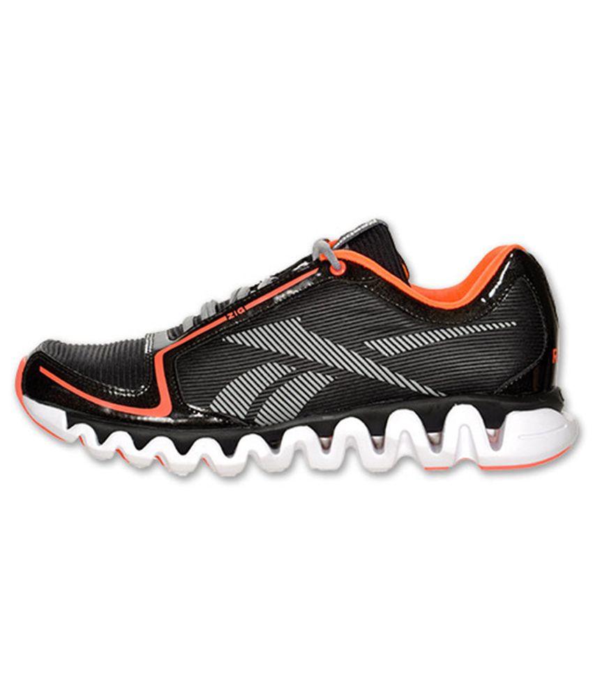 806da86d0927 Reebok Ziglite Run Women Shoes Price in India- Buy Reebok Ziglite ...