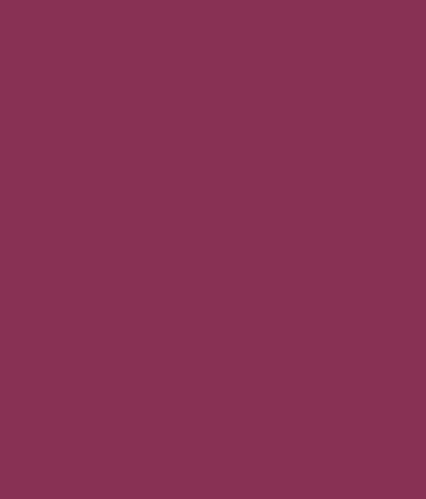 Buy Asian Paints Royale Shyne Luxury Emulsion - Passion Fruit Online ...