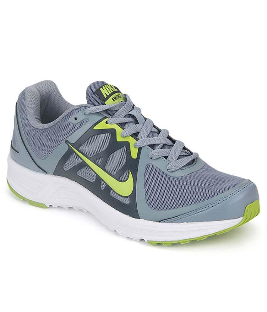 nike emerge sports shoe buy nike emerge sports shoe