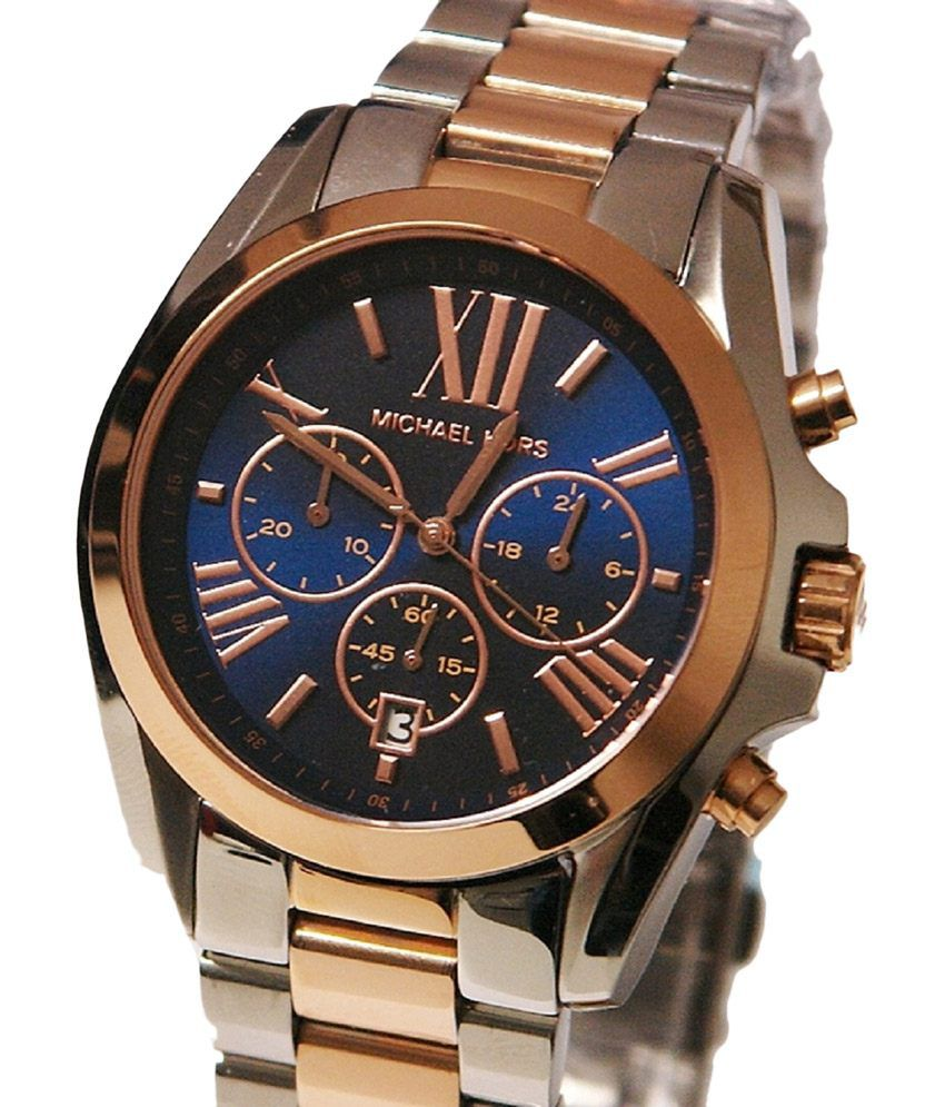 Image result for 6 reasons why men's watches is highly preferred to purchase online