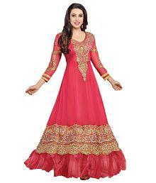 Indian Wholesale Clothing India: Buy Indian Wholesale Clothing ...