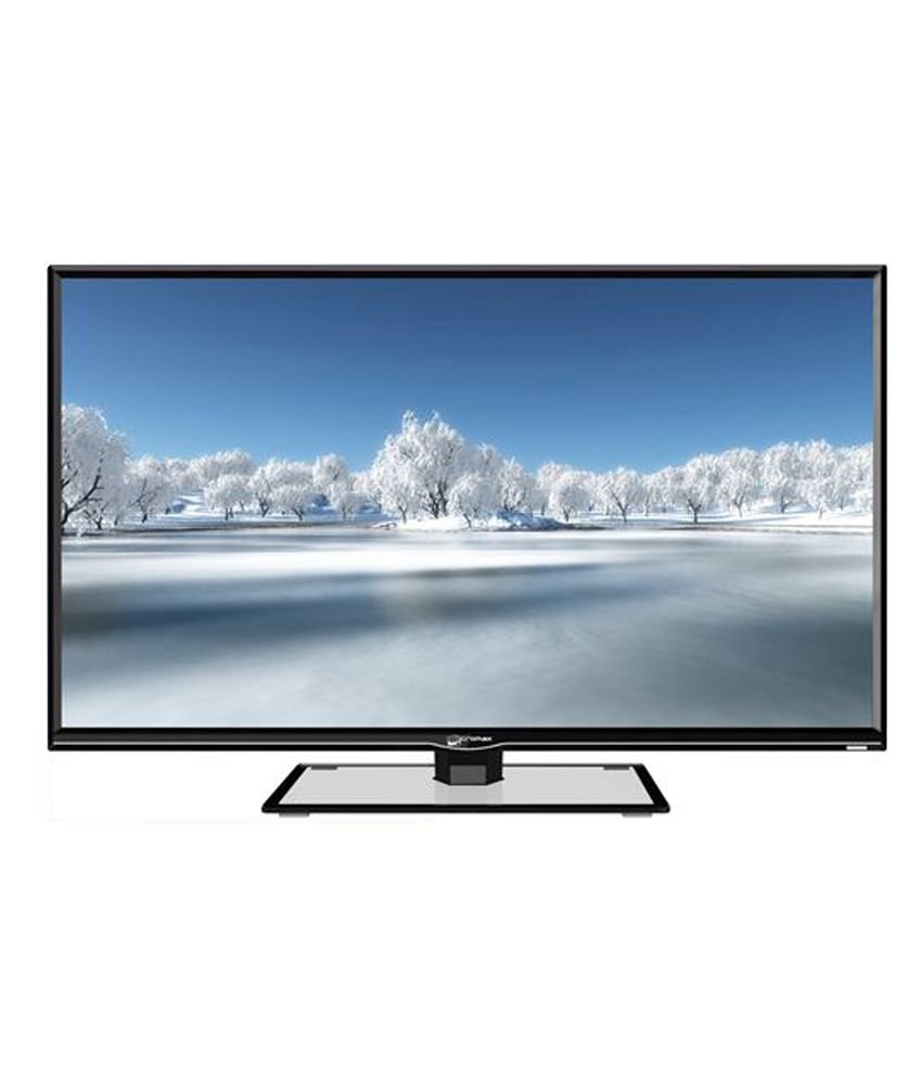 Micromax 40T2810FHD 101 cm (40) Full HD LED Television
