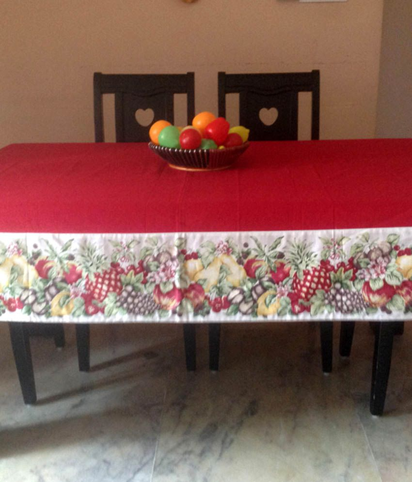 Where To Buy Dining Table: Buy Tw Dining Table Cover Online