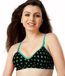 022047511abd9 Green Bras  Buy Green Bras for Women Online at Low Prices - Snapdeal ...