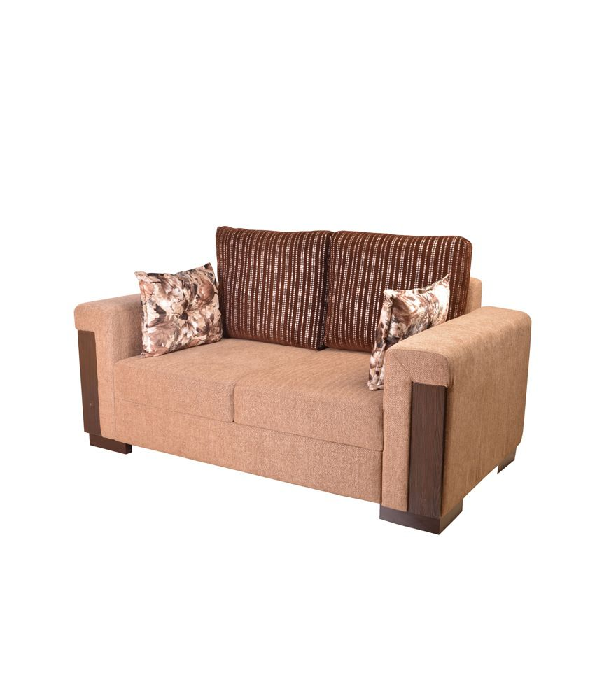 hometown amazon fabric 3 2 sofa set buy hometown amazon fabric 3 2 rh snapdeal com