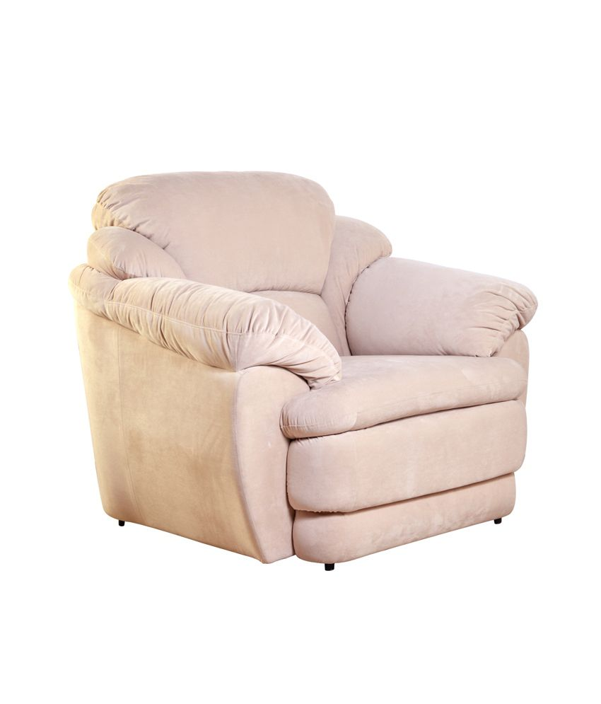 Beautiful Types Of sofa Fabrics