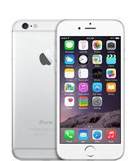 Apple iPhone 6 (Gold, 64 GB)