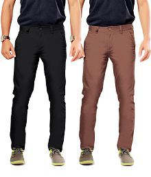 70a4023f63c Trousers  Buy Trousers for Men - Chinos