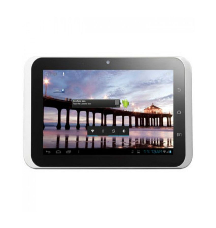 HCL ME Y2 Tablet