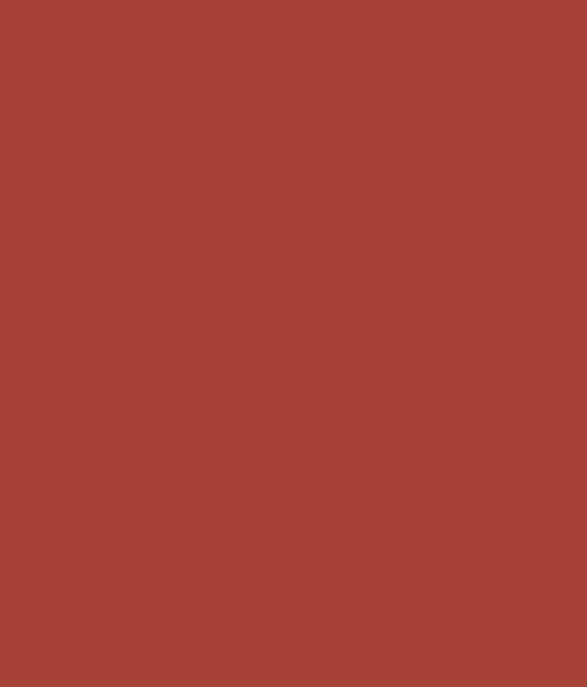 Buy Asian Paints Apex Ultima Terracotta N Online At Low