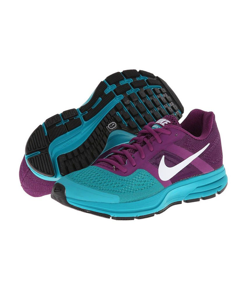17fc3db1d2cac Nike Air Pegasus+ 30 Running Shoes For Women Price in India- Buy ...