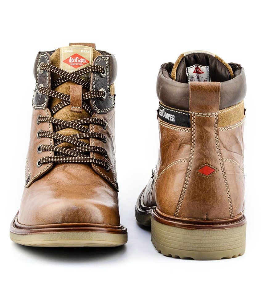 Lee cooper tan boots art lc2018tan buy lee cooper tan boots art lee cooper tan boots art lc2018tan solutioingenieria Images