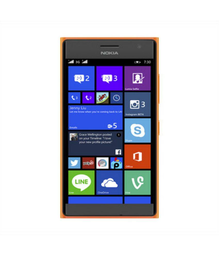 Nokia Lumia 730 Dual SIM, Lumia 830 October 1st India launch prospect