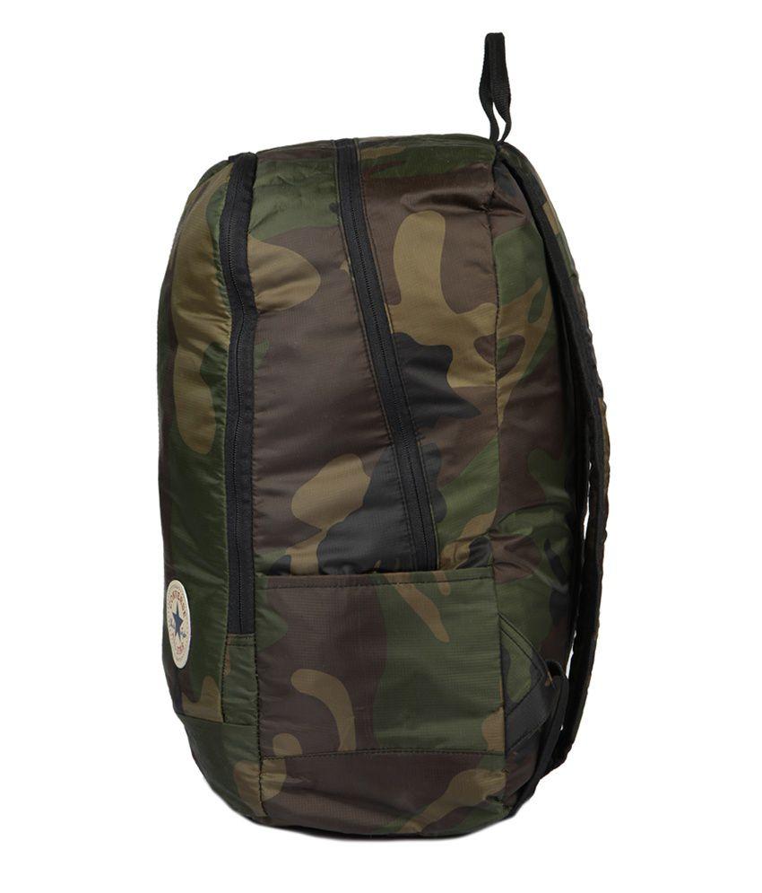 7e3ba1cff68 Converse Military Green Laptop Bag Converse Military Green Laptop Bag ...