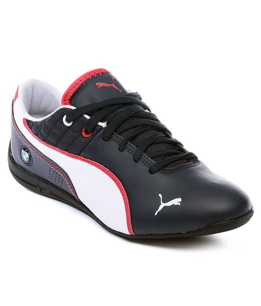 Best Driving Shoes Puma