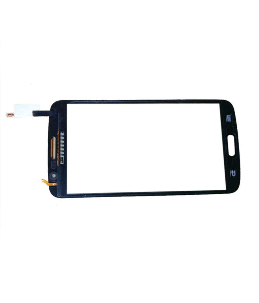 Samsung Original Digitizer For Samsung Galaxy Grand 2 - Black - Mobile Spare Parts Online at Low Prices | Snapdeal India
