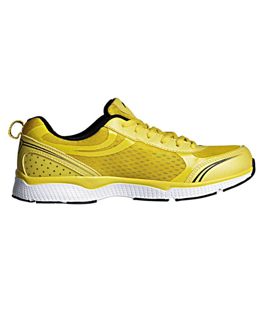 khadim's pro 360 running shoes off 60