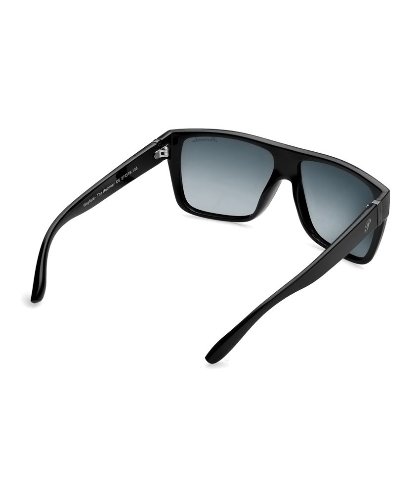 a258d6a5498 Panache Wayfare The Hummer C5 Sunglasses Panache Wayfare The Hummer C5  Sunglasses ...
