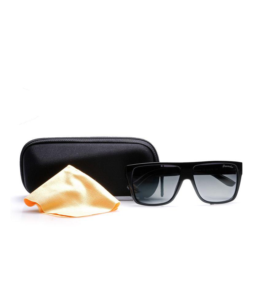 b870153225 Panache Wayfare The Hummer C5 Sunglasses - Buy Panache Wayfare The ...