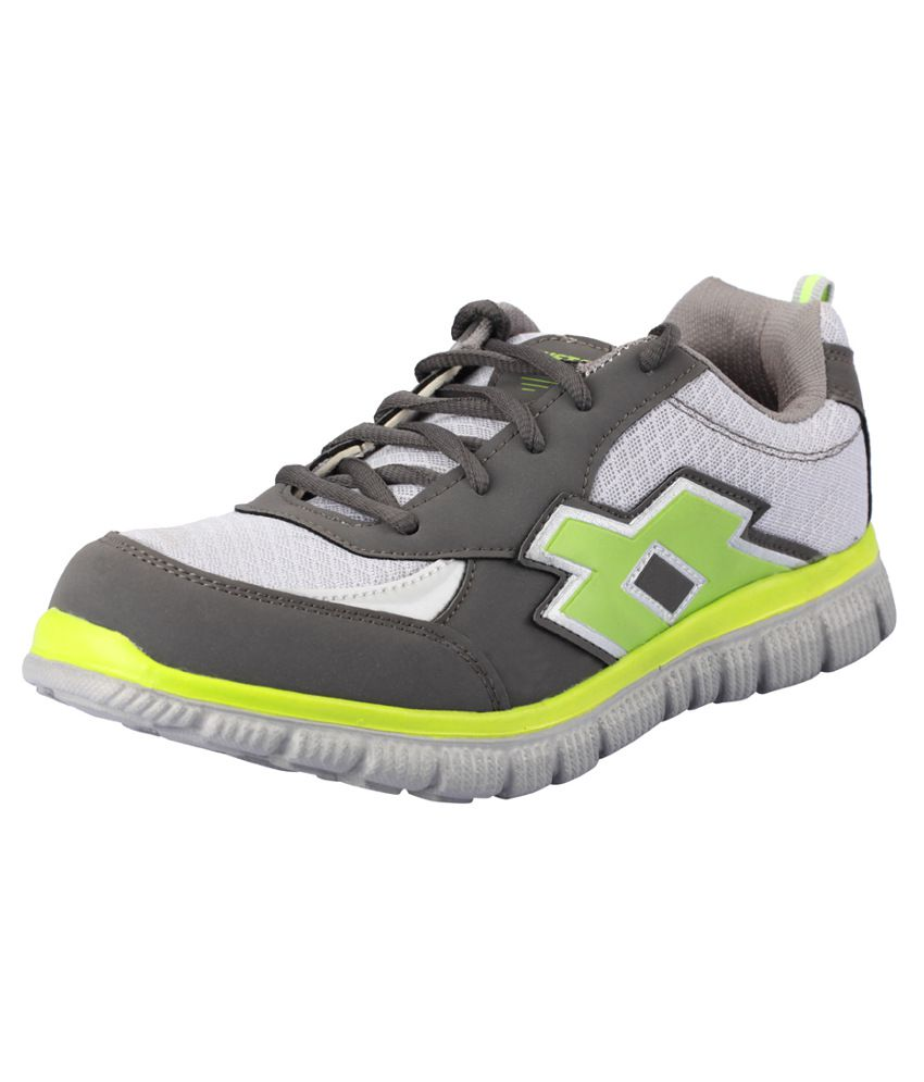 just go green sport shoes price in india buy just go
