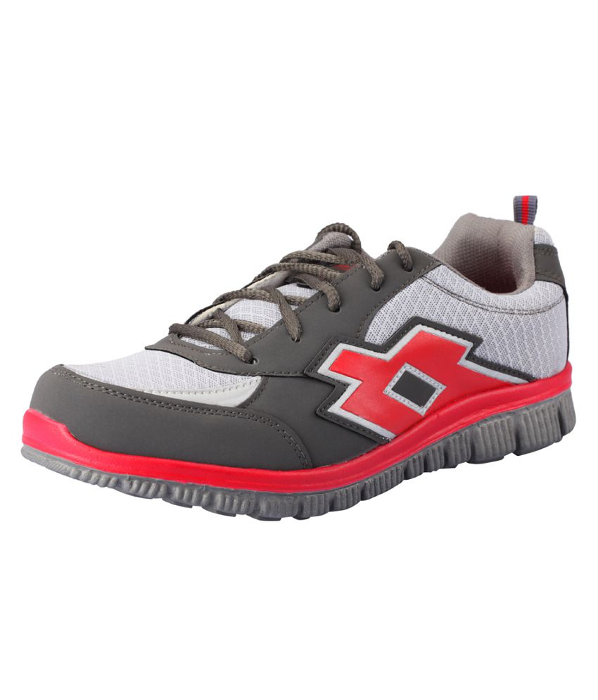 just go sport shoes price in india buy just go