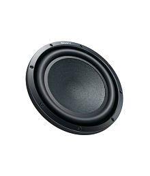 Car Audio: Buy Car Music System Online - UpTo 50% OFF in