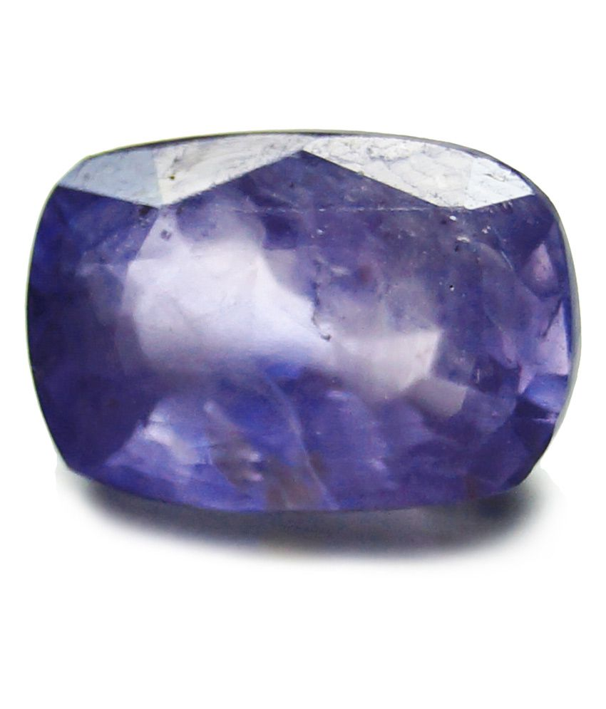 purple shine product cts natural neelam sapphire unheated untreated blood khooni stones blue certified
