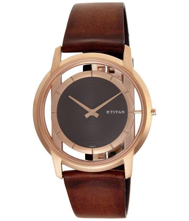 titan edge men s watches buy titan edge men s watches online at titan edge men s watches