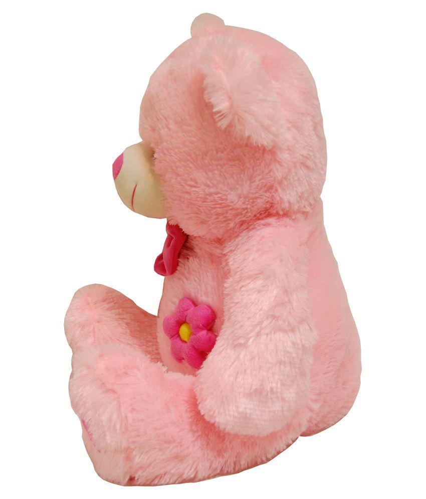 012f64ceb00 ... Surbhi Teddy bear stuffed love soft toy for boyfriend