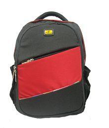Waterproof Backpacks: Buy Water Resistant Backpacks Online at Low ...