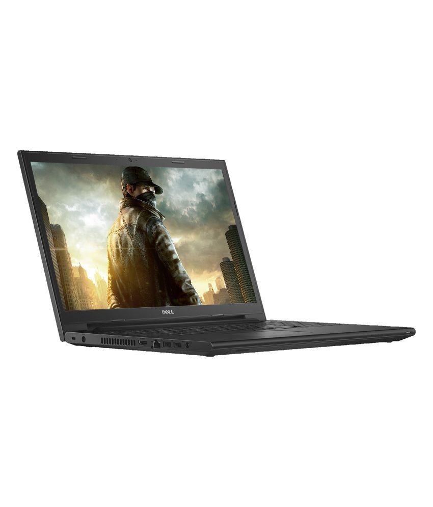 Dell-Dell-Inspiron-14-3442-Laptop