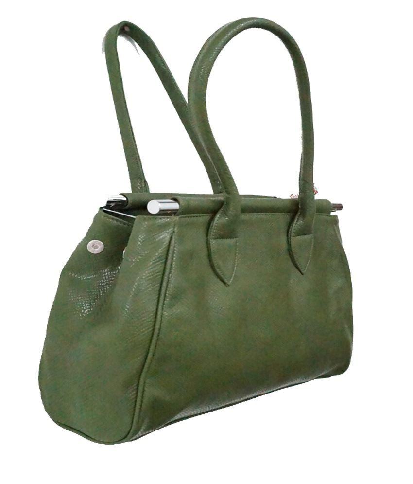 9f3ee22d780 Vermond Ladies Leather Handbag BB-141 - Buy Vermond Ladies Leather ...
