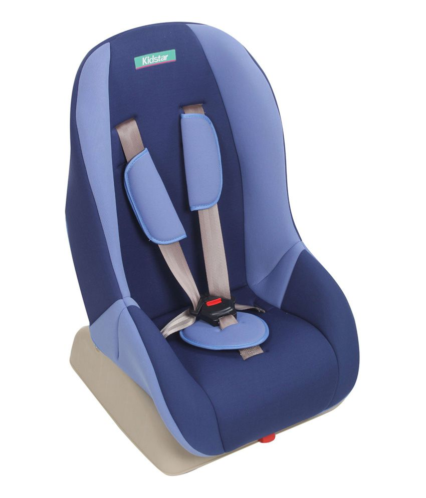 car seat questions answers seat questions and answers light breezy seat cover combo set