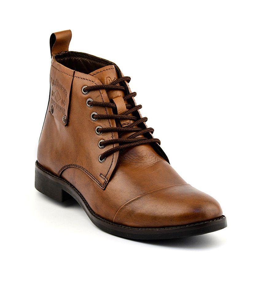 Lee Cooper Mens Shoes Online