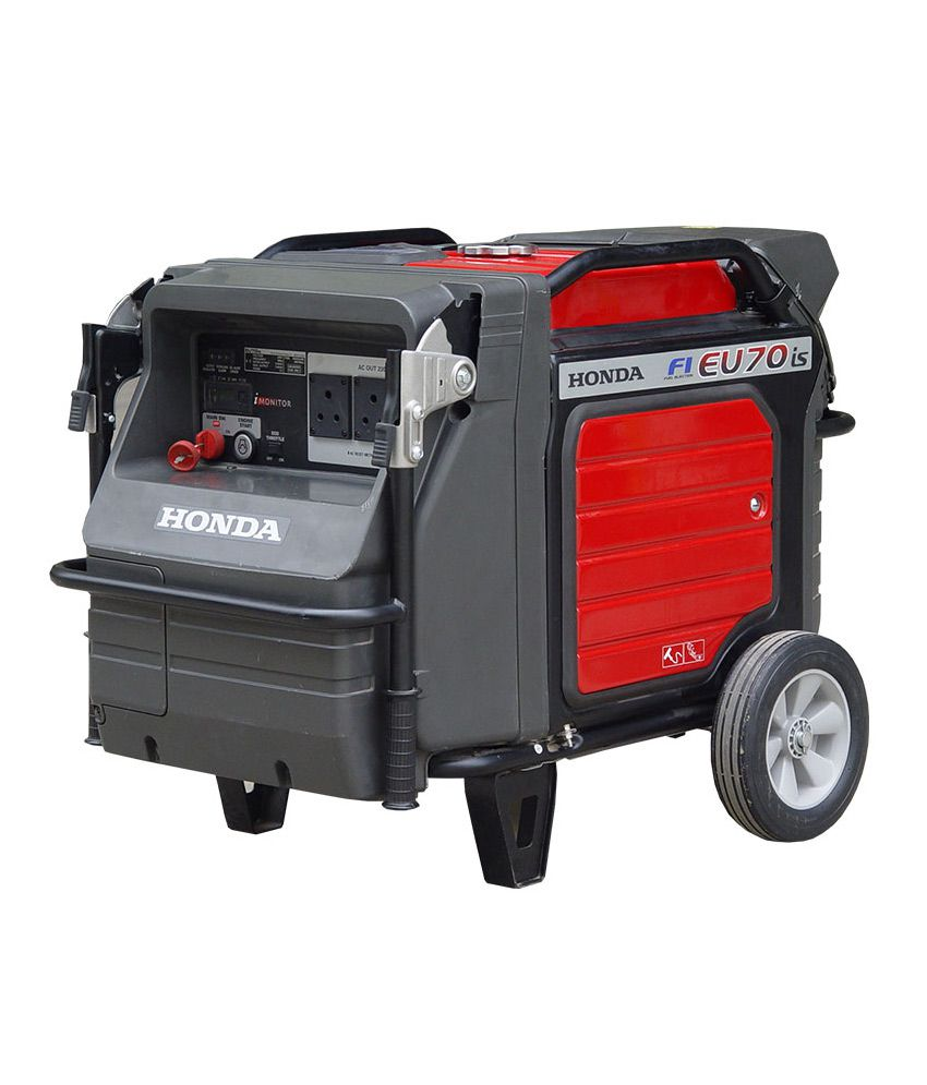 honda gx390t2 generators price in india   buy honda gx390t2 generators online on snapdeal