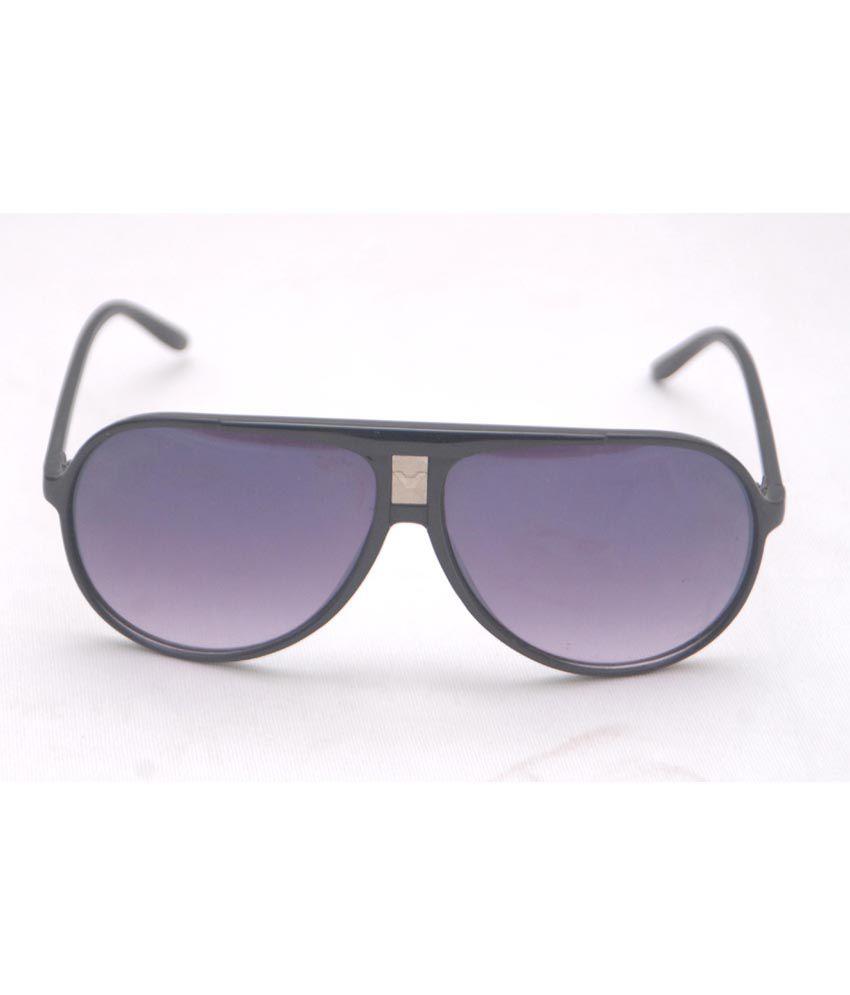 Seventy Seven Ss157 Medium Aviator Sunglasses - Buy Seventy