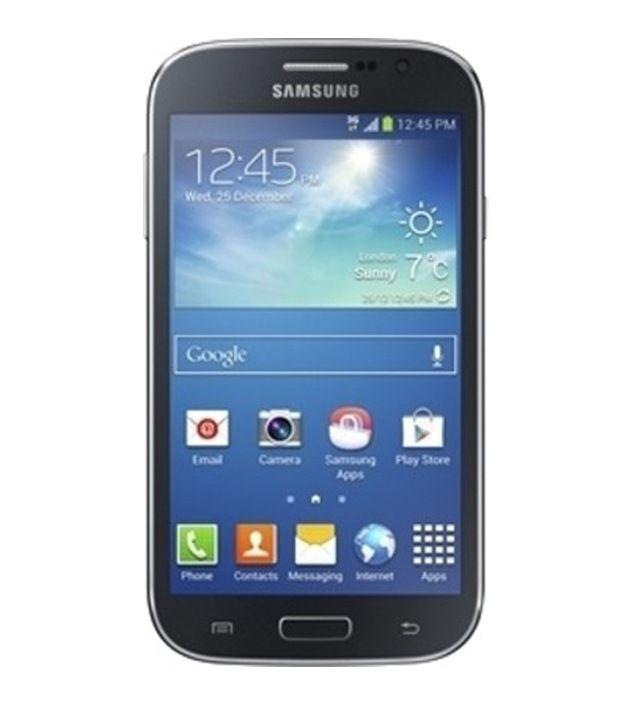 combo offer samsung galaxy grand neo gt i9060 black 2