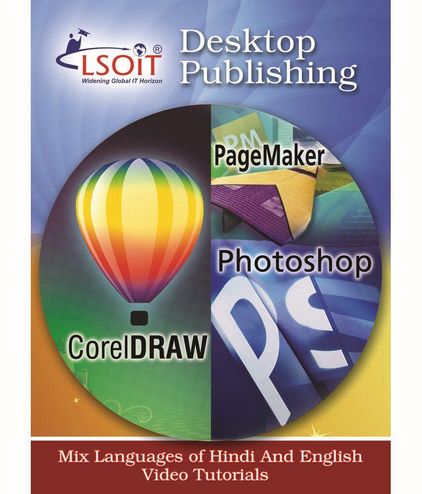 Design t shirt photoshop cs5 - In Photoshop Cs5 Adobe Indesign Cs5 Adobe Illustrator Cs6 Web Designing