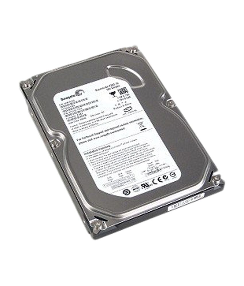 WESTERN DIGITAL  160 GB IDE PATA Internal 3.5 Inches Hard Disk Drive