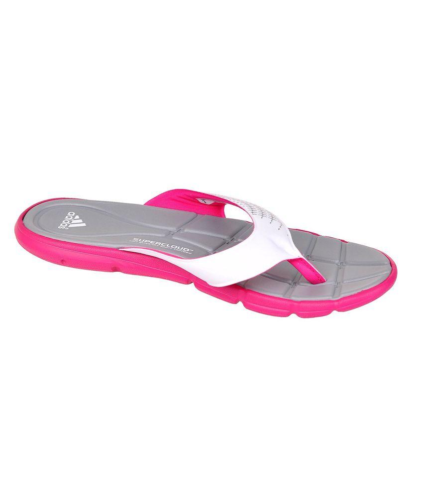 d96cbaa3e3755 adidas flip flops india on sale   OFF38% Discounts