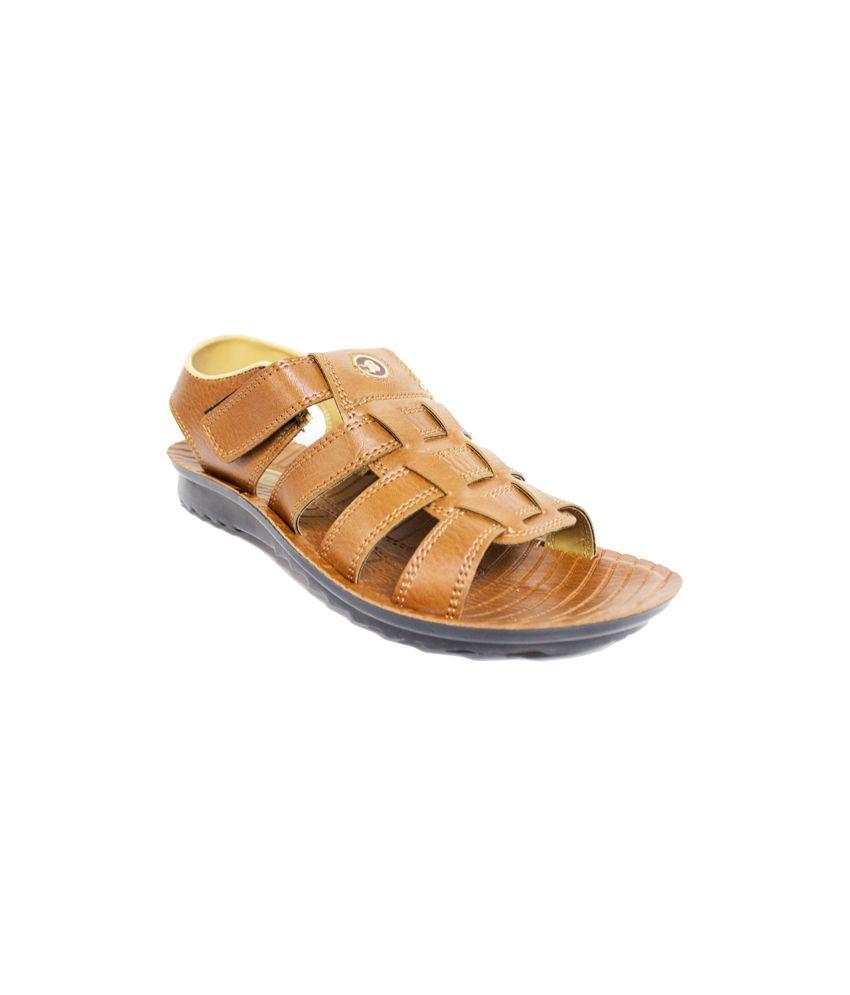 Bata Macho Mens Sandals Price In India Buy Bata Macho