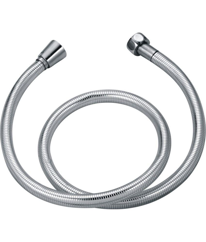Buy Graffiti Shower Tube P V C Connection Pipe 1 5 Meter