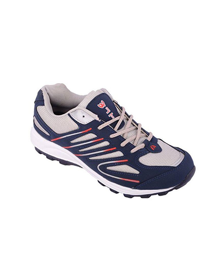 Asian Gray Running Sports Shoes shop sale online E6n5GYSmv1