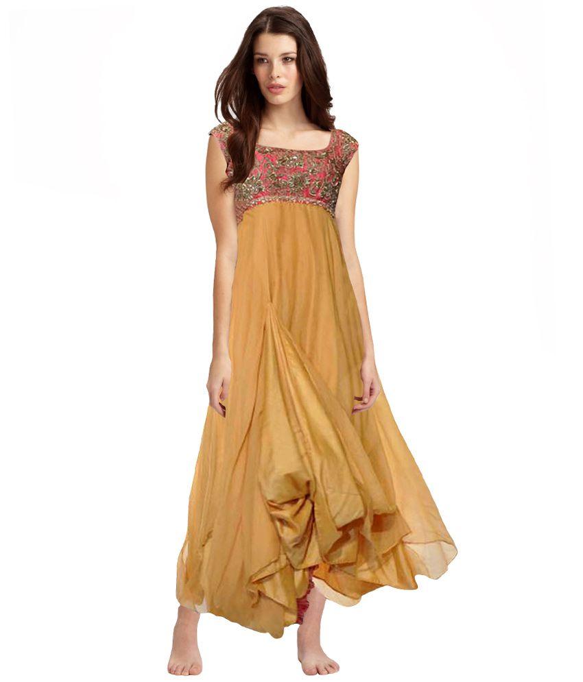 Images of niketan wedding dress