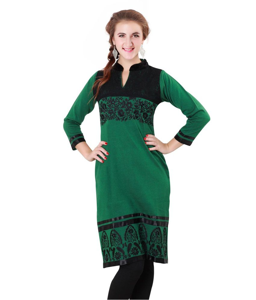 Winter wear online shopping in india