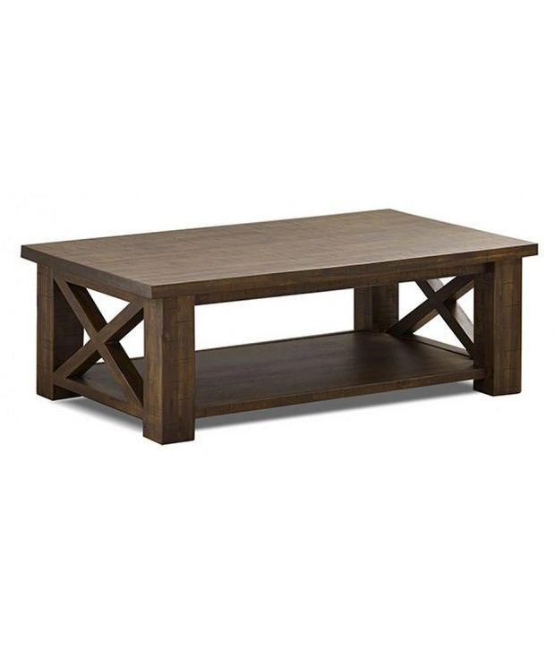 Handiana Xx Coffee Table Buy Handiana Xx Coffee Table Online At Best Prices In India On Snapdeal