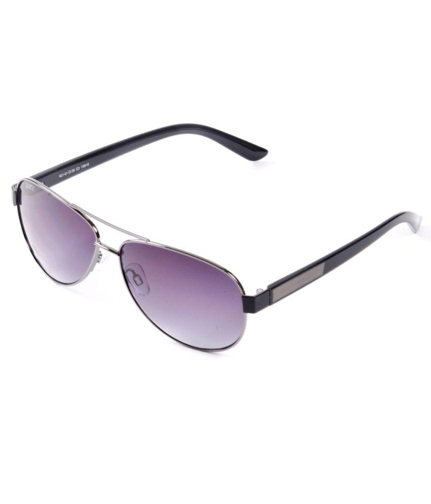 795011896f487 Idee S1851-c2 Purple Medium Aviator Sunglasses For Men - Buy Idee S1851-c2  Purple Medium Aviator Sunglasses For Men Online at Low Price - Snapdeal