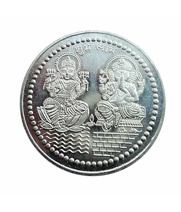 Casa joya cj silver coin with 999 fineness design 4 buy - Coin casa shop on line ...