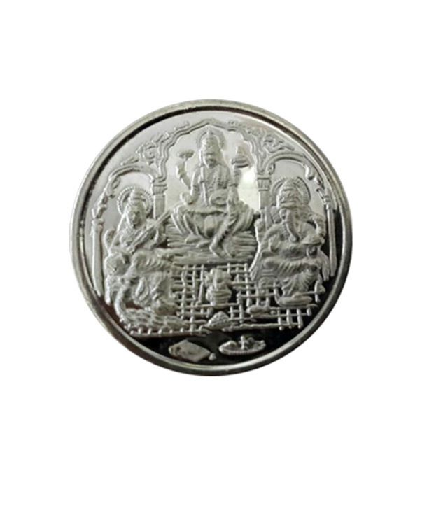 Casa joya cj silver coin with 999 fineness design 11 buy - Coin casa shop on line ...