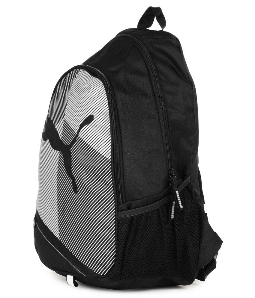 6a6cebae628 puma bags on snapdeal Sale,up to 32% Discounts